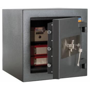 Взломостойкий сейф  Bastion-50 - ІI класс безопасности