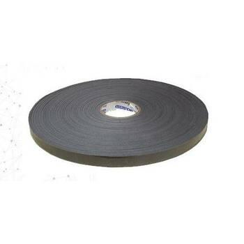 Ущільнювач Ізолон 5х30 мм