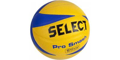М'яч волейбольний Pro Smash