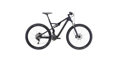Велосипед Falcon 22, купить в Одессе