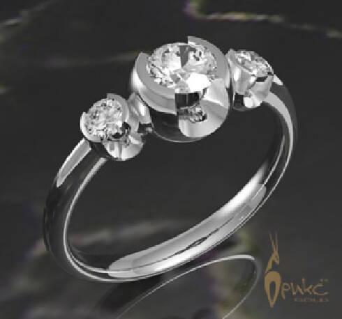 Кольцо с бриллиантами 5c937bdff88e2
