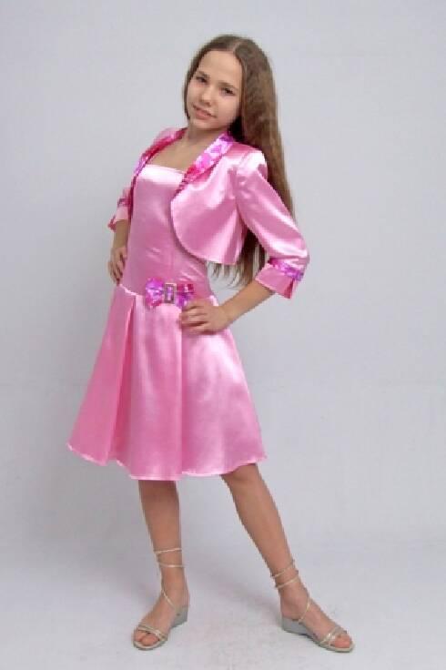 Красивий нарядний дитячий одяг Україна   Красивая нарядная детская одежда  Украина 12a3d848b9c96