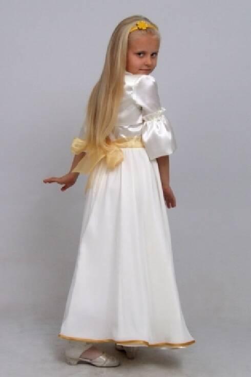 Купити нарядний костюм для дівчинки   Купить нарядный костюм для девочки d83b132153d03