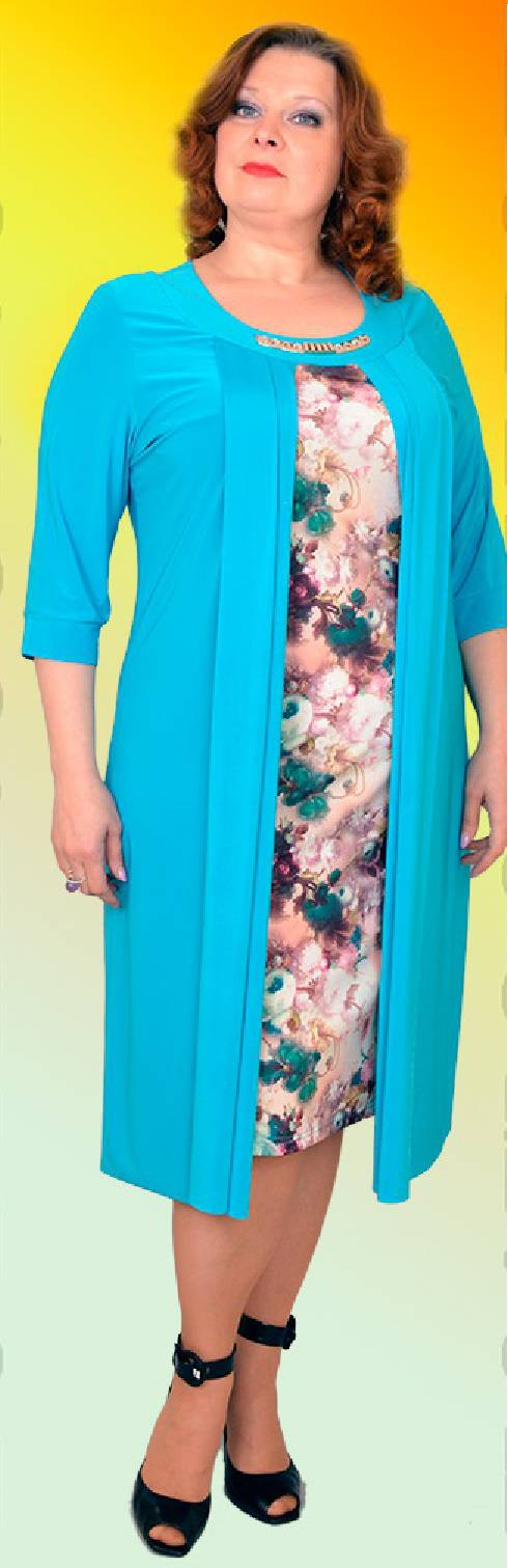 07f4b834bfd Женские модные платья больших размеров Хмельницкий - Фотогалерея ...