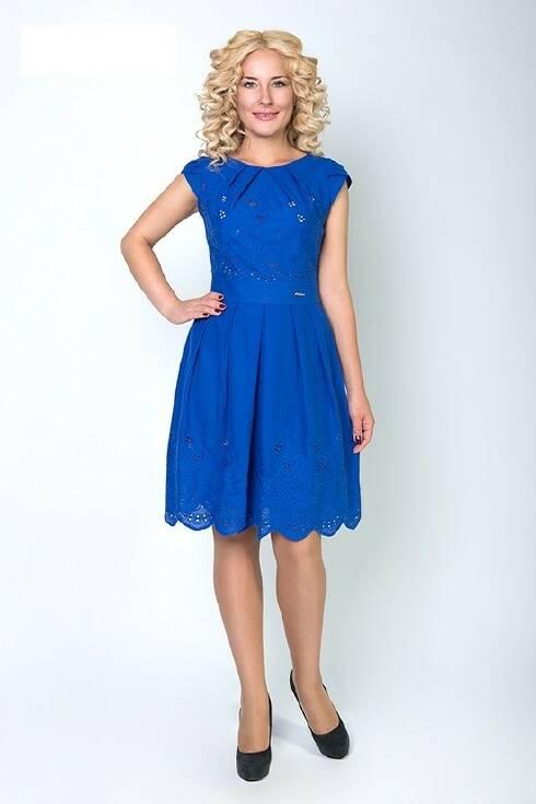 e81ff846b7d36 Красивые женские платья Хмельницкий - Фотогалерея стильной одежды ...