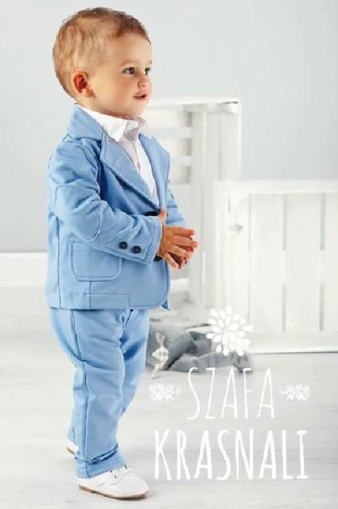 Купити одяг для хлопчиків - Фотогалерея - Костюми для хлопчиків ... 6d0f407039369