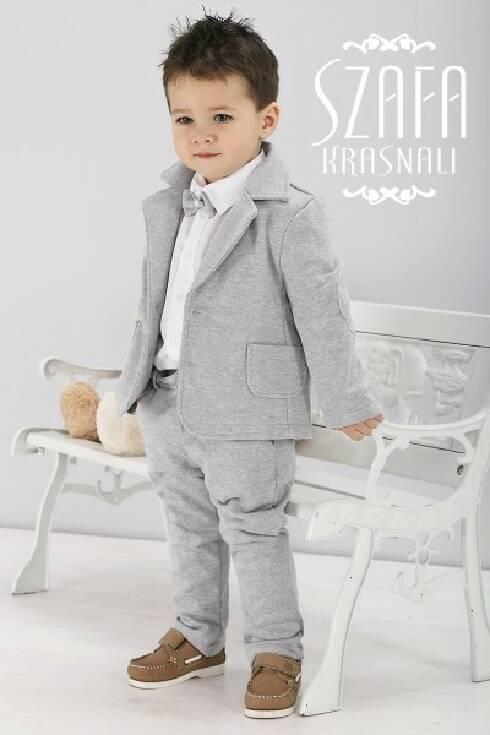 Ошатний костюм для хлопчика 1 рік - Фотогалерея - Костюми для ... 8c7ff27a0f7b1