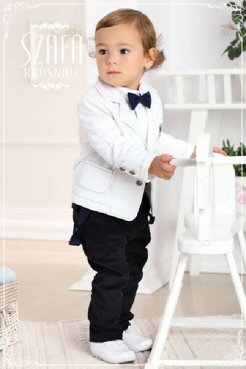 Святковий одяг для хлопчика 1 рік - Фотогалерея - Костюми для ... 0370f6bf65b3f