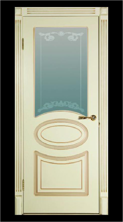міжкімнатні двері 002 ціни фото фотогалерея вхідні броньовані