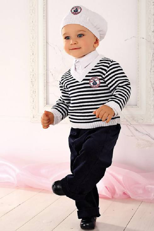 Стильные костюмы для мальчика 16ab756086336