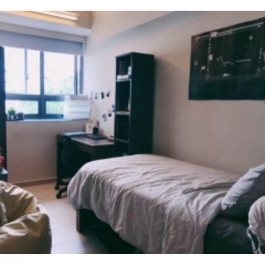 Ліжка односпальні дерев'яні недорого: чому варто купувати саме їх?