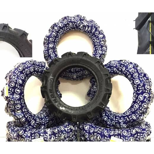 NDR КОмпанія з багаторічним досвідом у виготовленні якісних шин та камер.