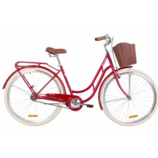 Онлайн магазин велосипедов: выбираем лучший вариант!