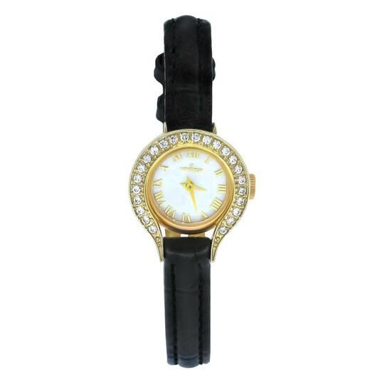 Купуйте ювелірні годинники онлайн саме у нас!
