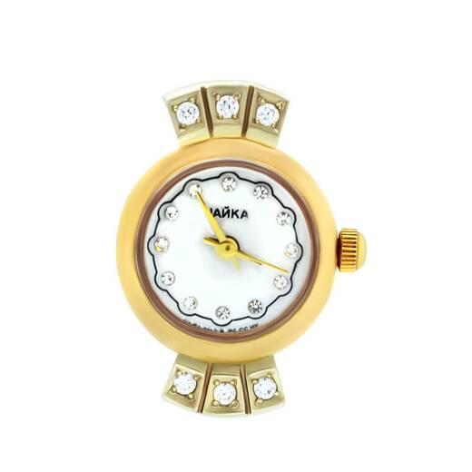 Купуйте ювелірні годинники на нашому порталі