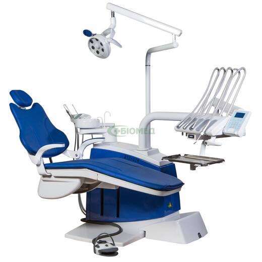 Стоматологическое оборудование приобретите на нашем портале по доступной цене!