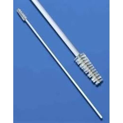 Предлагаем приобрести гинекологические инструменты на нашем портале.