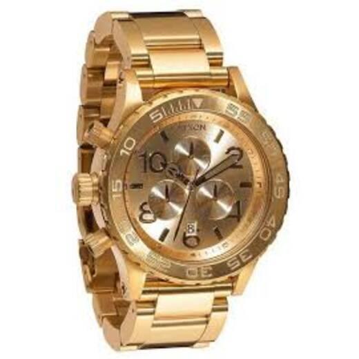 Купуйте ювелірні годинники на нашому порталі не за всі гроші