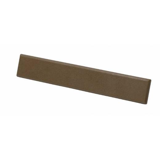 Заглушка дошки 150х25 мм коір Клен ( 12 шт)