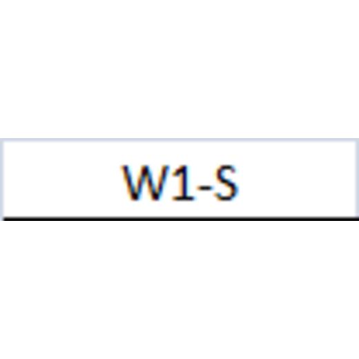 Швидкий тест на вагітність W1-S