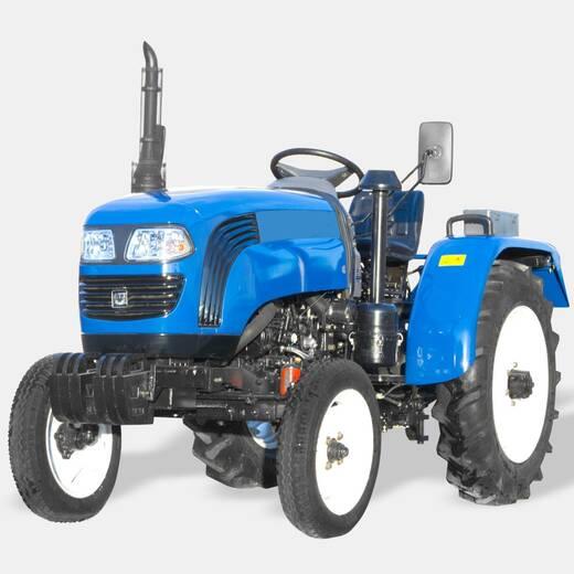Трактор 4240 Н