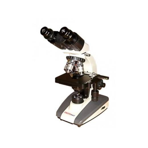 Микроскоп биологический XS-5520