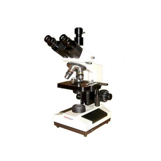 Мікроскоп біологічний XS-3330