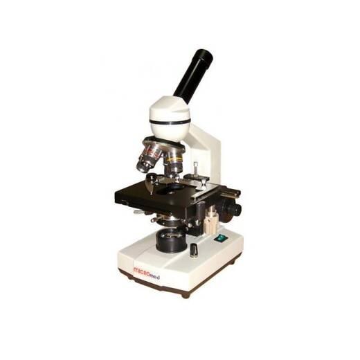 Микроскоп биологический XS-2610