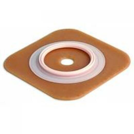 Калоприемник Proxima2 двухкомпонентный пластина базовая Ø50 мм