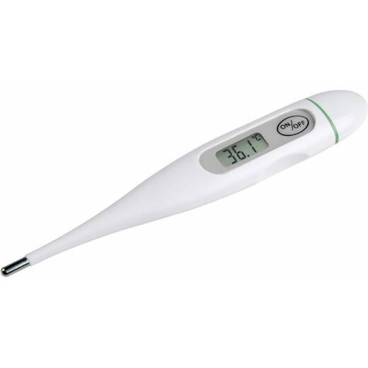 Термометр электронный FTC (Германия)