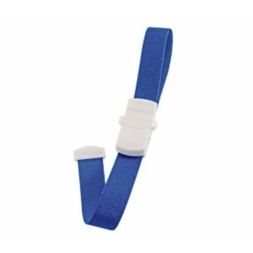 Жгут венозный автоматический JETPULL 2 (многократного использования)