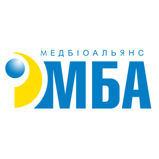 HBs-антиген-МБА (480 аналіз.)