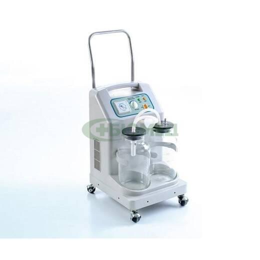Отсос медицинский, электрический, модель 9А-26D