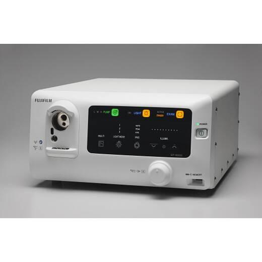 Відеосистема ELUXEO EP-6000