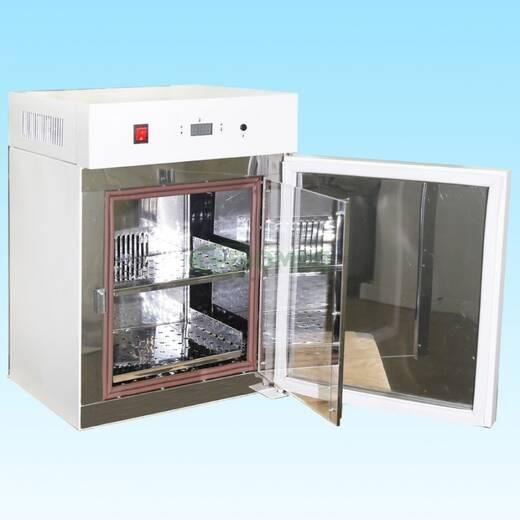 Термостат електричний сухоповітряний ТС-20