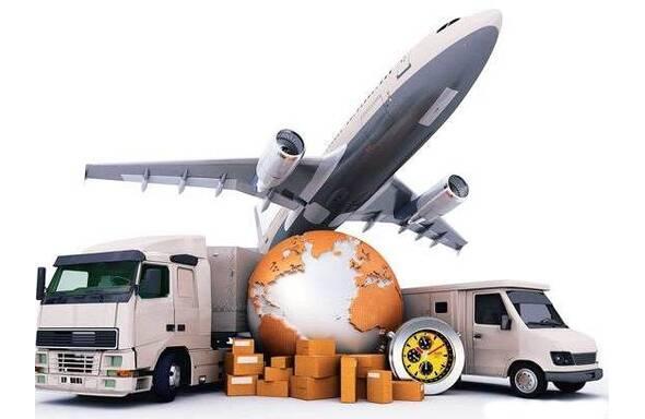 Предлагаем мультимодальные (смешанные) перевозки грузов