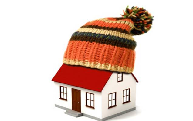 Картинки по запросу Тепле повітря в вашому домі