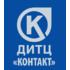 ДИТЦ Контакт: Металлообрабатывающее оборудование, инструменты, CAD/CAM программы