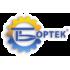 Печь шахтная купить, печь с выкатным подом, печь сопротивления Киев - Бортек