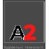 А2 - современные строитеьные технологии