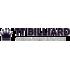 ТТ-Більярд: купити більярдні столи, настільний футбол, аерохокей