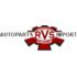 Магазин запчастей для иномарок, заказать запчасти на машину - RVSGroup.com.ua