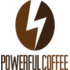 Cвіжообжарена кава в зернах, смажена мелена кава, елітна кава в зернах, кава арабіка робуста