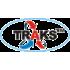 Снаряжение и аксессуары для Альфа Гравити - TRAKS tm