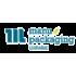 """ООО """"Манупакеджинг Украина"""" - термоусадочное оборудование, полиолефиновые пленки, строительный скотч"""