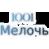 Оптовий інтернет-магазин господарських товарів