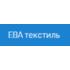 EBA текстиль