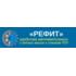 ТОВ Рефіт - комплектуючі верстати для ЧПУ, апарати плазменної порізки