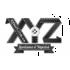 Сумки, рюкзаки, клатчи — текстильна фабрика XYZ