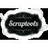 Высечки для скрапбукинга купить, пищевые красители оптом, купить пивной картон - ScrapTools